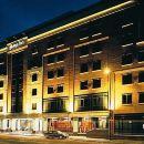 朱麗斯曼徹斯特酒店(Jurys Inn Manchester)