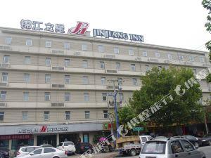 錦江之星(許昌湖濱路店)