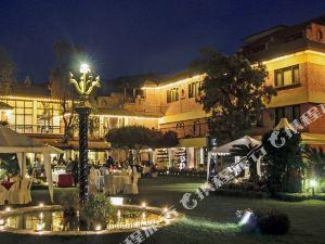 加德滿都香格里拉大酒店(Shangri-La Hotel Kathmandu)