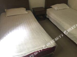 宜城四季紅旅館