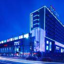 廣漢華美達安可酒店