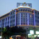 慈溪天華賓館