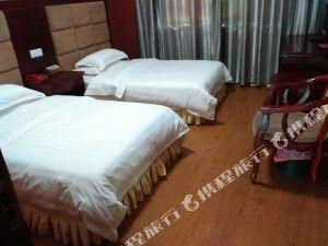 桂陽巴厘島酒店