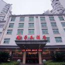 衡陽豪泰酒店