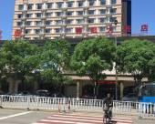 台州錦都大酒店