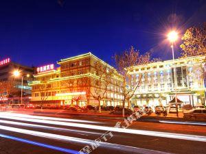 蓬萊豐軼閣賓館