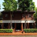 瑯勃拉邦布拉莎麗酒店(Burasari Heritage Luang Prabang)