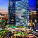 拉斯維加斯維德拉溫泉酒店(Vdara Hotel & Spa Las Vegas)