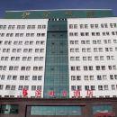 伊寧濱河大酒店