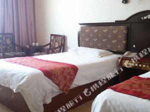 安陸碧涢大酒店