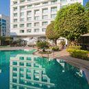 孟買國際機場希爾頓酒店
