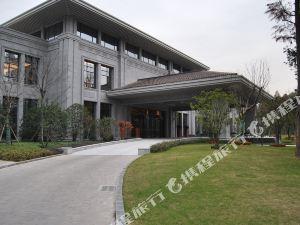 武漢會議中心