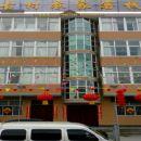 陽城古村農家客棧