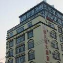 文昌航天城大酒店
