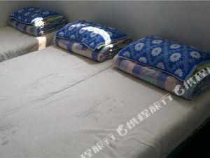 長海格仙島格仙居漁家旅店