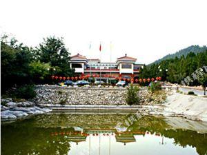 青州頤壽山莊