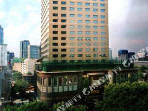 南京保險大廈