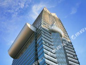 曼谷大倉新頤飯店(The Okura Prestige Bangkok)
