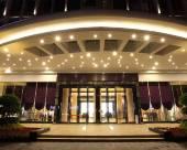 廣州昊銀凱萊酒店