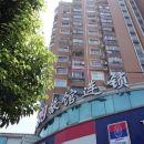 99旅館連鎖(上海北洋涇地鐵站店)