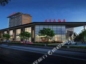 香雪海飯店(蘇州新區樂園店)