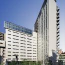 東京新宿格蘭貝爾酒店(Shinjuku Granbell Hotel Tokyo)