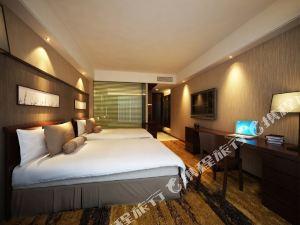 渭南中天·亞美酒店