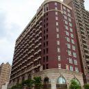 福容大飯店(桃園館)(FULLON HOTEL TAOYUAN)