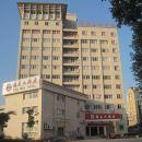 沙縣國美大酒店