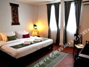 達拉布華豪宅酒店(Maison Dalabua)