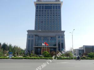 邳州天鴻凱萊大飯店
