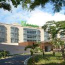 毛里求斯機場假日酒店(Holiday Inn Mauritius Airport)
