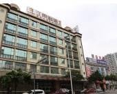 東莞江東御錦酒店