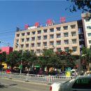 臨汾京臨酒店