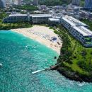 沖繩縣月光海灘酒店(Hotel Moon Beach Okinawa)