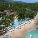 蘇梅島喜來登度假酒店