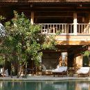 芽莊寧萬灣六善酒店(Six Senses Ninh Van Bay Nha Trang)