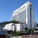 長崎貝斯特韋斯特尊貴酒店(The Hotel Nagasaki)