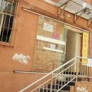 清鎮焦家旅館