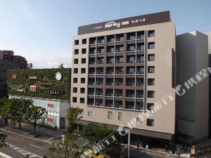 博多運河城前多米酒店
