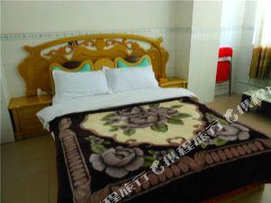 冕寧賓鑫旅館