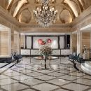 香港朗廷酒店(The Langham Hong Kong)