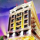 陽江海逸酒店