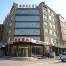 沁陽魯豫商務酒店