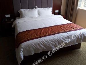 石門金海灣酒店