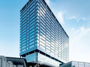 芬迪別墅東京汐留酒店(Hotel Villa Fontaine Tokyo-Shiodome)