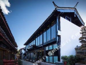 麗江·觀心客棧