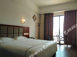樂東祥瑞海景商務酒店