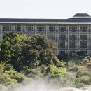 羅托魯瓦吉士蘭銀橡樹酒店(SilverOaks Hotel Geyserland Rotorua)