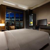 台北首都大飯店-松山館酒店預訂